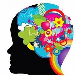 Inteligencia Educativa